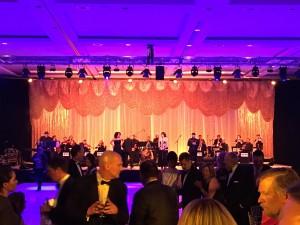 Cityscape Orchestra